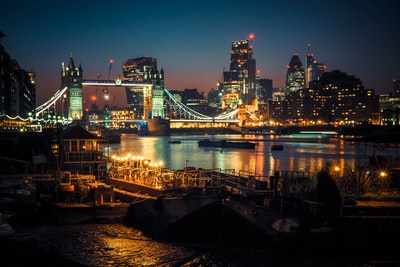 How Conex Group Puts a Price Tag on London Property